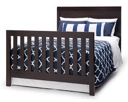 Princeton Convertible Crib by Simmons Kids Rowen Slumbertime 4 In 1 Convertible Crib U0026 Reviews
