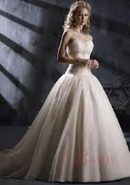 robe de mari e classique robe de mariée pas cher robe de mariage pas cher classique robe de