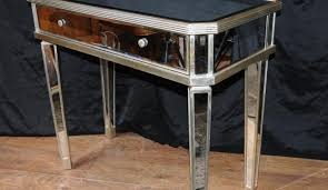 exceptional art applaud reclaimed wood accent table noteworthy