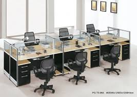 Contemporary Office Chairs Design Ideas Design Office Furniture Onyoustore Com