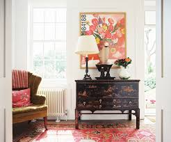 small entryway design ideas small entryway ideas chinese cabinet simplified bee