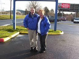 debra henderson obituary vancouver washington legacy com