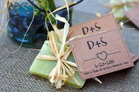 soap favors 25 1 2 cut custom made all handmade soap favors