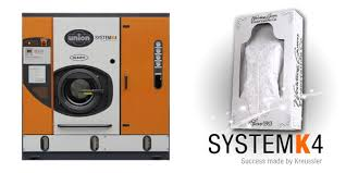 Wedding Dress Cleaners Systemk4 The Most Powerful Safest Wedding Dress Cleaning System