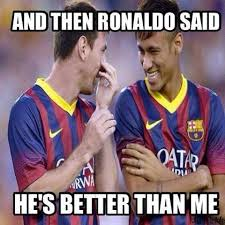 Neymar Memes - top 20 soccer memes soccer memes soccer problems and messi