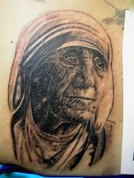 tattoos daniel rainey forrester