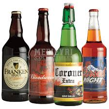 halloween bottle lables glowing halloween slapsticker beer bottle labels mb m37228 by