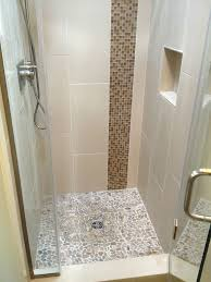 bathroom tile shower design cottage bathroom tiled shower design ideas pictures zillow