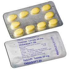 cialis 20 mg 4lü tablet cialis 8 cpr