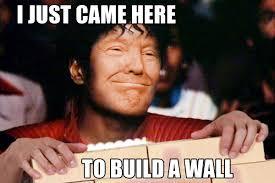 Meme Photo Comments - trump comments meme memes