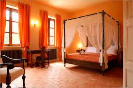 letto matrimoniale a baldacchino legno letto a baldacchino doppio in stile in legno massiccio