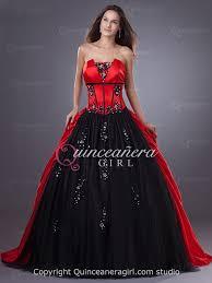 and black quinceanera dresses quinceanera dresses and black quinceaneragirl