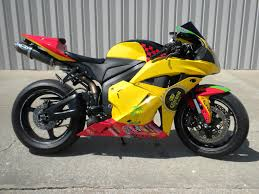 used honda cbr 600 2009 honda cbr600rr for sale in sedalia mo u0027s honda 660
