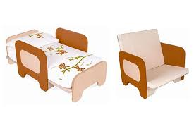 Folding Bed For Kid The P Kolino Toddler Bed