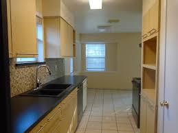 Apartment In Houston Tx 77099 10818 Montverde Ln 1 For Rent Houston Tx Trulia