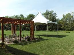 tent rental indianapolis hoosier tent party rentals for all your tent party rentals