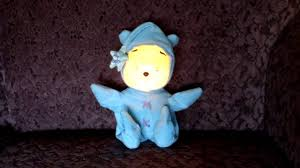 disney soothing pooh baby winnie the pooh light sounds