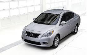 nissan versa manual transmission for sale 2012 nissan versa sedan first drive motor trend