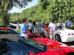 corvette clubs in florida gorda florida madness walk car museum punta gorda florida