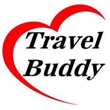 travel buddies images Love travel buddy lovetravelbuddy twitter jpeg