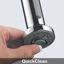 hansgrohe 04286000 chrome talis s pull down kitchen faucet u2013 mega