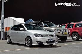 toyota corolla sportivo for sale the official tocau zze corolla faq corolla corolla sportivo