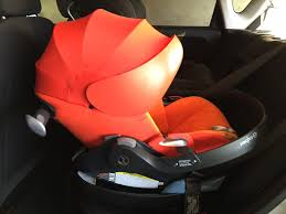 si e auto cybex cybex cloud q review car seats for the littles
