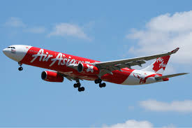 airasia bandung singapore airasia flight pass is here the airasia hopper