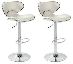 silver metal bar table silver bar stools with back bar stool chairs cheap and leather table