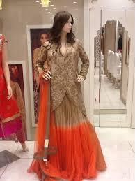 designer dresses satkartar designer dresses photos model town jalandhar pictures