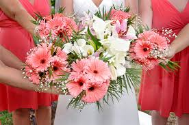wedding flowers online 5 pitfalls to buying your wedding flowers online dean w
