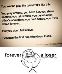 Sad Memes About Love - sad memes tumblr image memes at relatably com