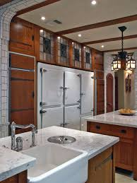 Diamond Kitchen Cabinets Review Kitchen Cabinets 41 Kitchen Craft Cabinets Bshg Cabinets