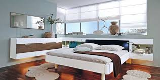Ideal House Interior Design House Design - Ideal house interior design