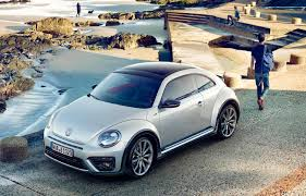 volkswagen 2017 white news vw beetle refreshed new r line trim wayne u0027s world auto