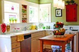 kitchen improvement ideas kitchen remodel kitchen house kitchen design kitchen improvement