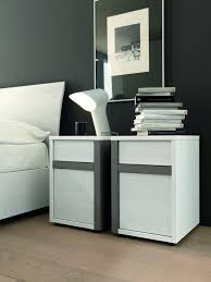 End Tables For Bedroom by Bedroom Furniture Sets Night Stand Black White Bedroom End