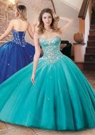 quinceanera dresses aqua aqua blue quinceanera dresses western quinceanera dresses