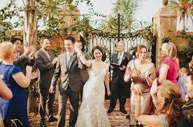 new orleans wedding mystical new orleans wedding green wedding