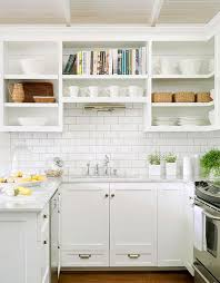 maple cabinet kitchen ideas backsplash for white cabinets and black granite modern minimalist