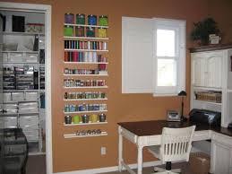 Craft Room Office - download home office craft room design ideas homecrack com