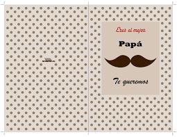imagenes en hd para imprimir ver tarjetas del dia de la madre para imprimir para pantalla hd 2
