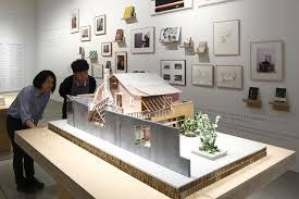 frank gehry i have an idea domus