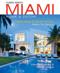 Home Design And Remodeling Show Miami by News U2014 Oned B