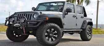 jeep wrangler for sale in jeep wrangler for sale