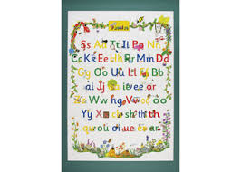 jolly phonics letter sound poster mta catalogue