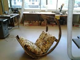 costruire sedia a dondolo istruzioni di come costruire una sedia a dondolo con palletmobili