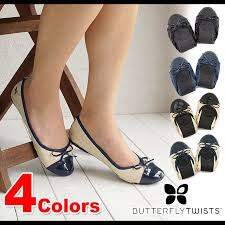 butterfly twists shoetime rakuten global market butterflytwists butterfly twist