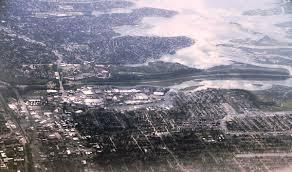 suburb wikipedia