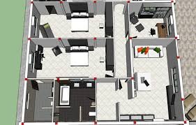 home design engineer home design engineer extraordinary 4 gingembre co